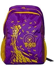 School Bag, Bags, College Bag, Backpack, Laptop Bag