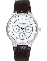 skagen 331xlsl1 watch
