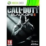 Call Of Duty: Black Ops II (Xbox 360) (UK IMPORT)