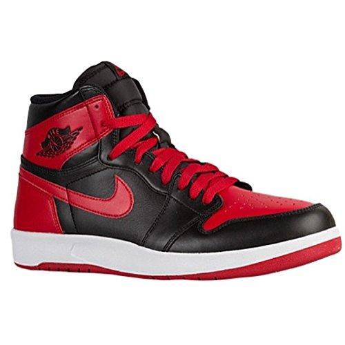 (ジョーダン) Jordan メンズ バスケットボール シューズ・靴 Jordan 1 High The Return 並行輸入品