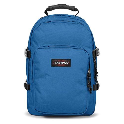 Eastpak Provider Sac à dos, 33 L, Full Tank Blue