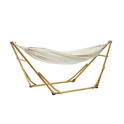 「機能性と快適さ」を追求する一人暮らしにおすすめのベッド5選:いかにスペースを生み出せるかが鍵 8番目の画像