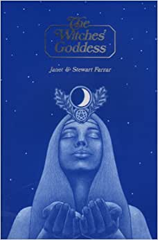 Download EBOOK The God of the Witches PDF for free