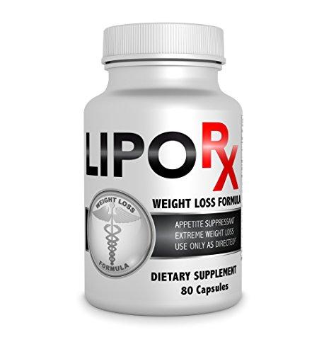 weight loss pills in australia
