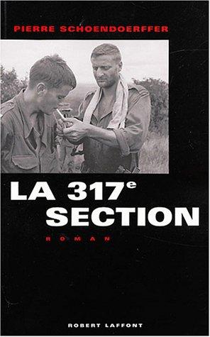 LA SECTION TÉLÉCHARGER 317E