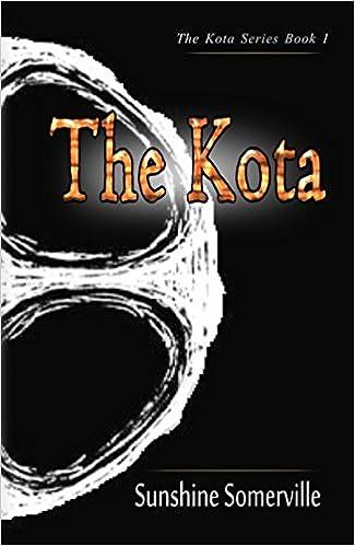 TheKota