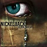 How You Remind Me (Nickelback)