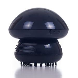 Amazon.com - Northwest 82-419A Desk Mini Vacuum Cleaner