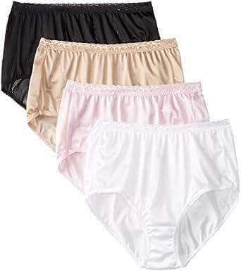 Womens Briefs Boyshorts And Thongs