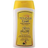 Tender Coat Shampoo
