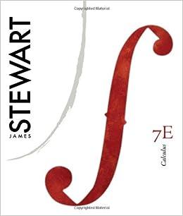 Calculus Books