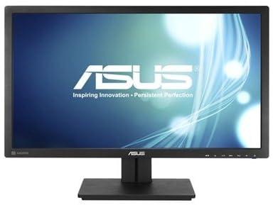 ASUS PBシリーズ PB278Q 27型ワイド WQHD対応 液晶ディスプレイ P278Q