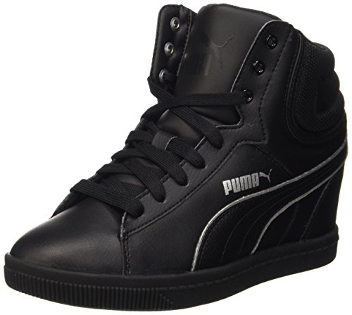PUMA Vikky Wedge 363535 02 L F