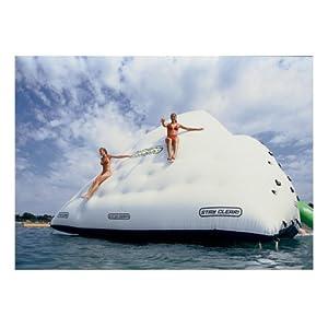 Aviva Sports Inc Aviva Sports 14' Iceberg
