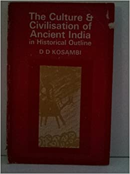 History of Modern India: Complete Study Material