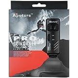 Aputure Pro Coworker Wireless Remote RF Radio Shutter Release For Olympus E-400 E-410 E-420 E-450 E-510 E-520...