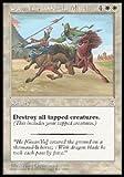 Magic: the Gathering - Guan Yu's 1,000-Li March - Portal Three Kingdoms