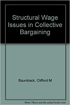 Bargaining Units & Contracts
