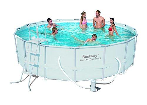 Bestway 56266 Frame Pool