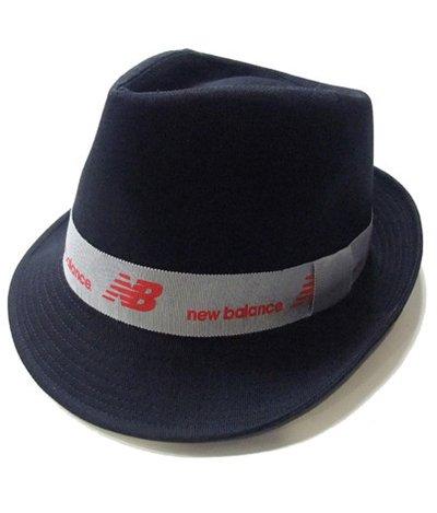 《限定入荷品》寛平モデル帽子 アースマラソンでおなじみ カンペリーノハット△NBS-01190A