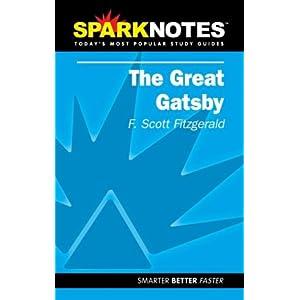 Great Gatsby Ebook