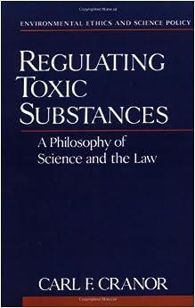 Environmental Law & Policy