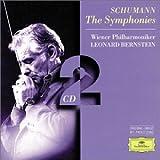 Schumann Robert Piano Music