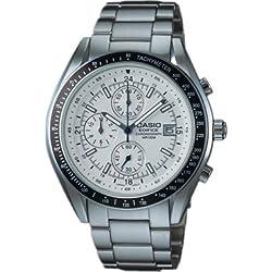 Casio General Men's Watches Edifice Chronograph EF-503D-7AVDF - WW