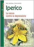 Iperico. La natura contro la depressione