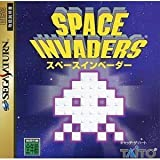 Space Invaders [Japan Import]