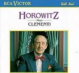 Piano Concerto in C major Clementi