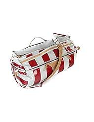 Barritz Travel Duffel Bag Gym Bag : (2 Colors)