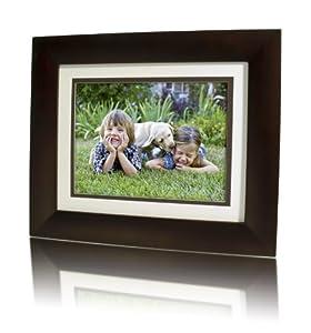 Amazon.com : HP 8-inch Digital Picture Frame : Camera & Photo