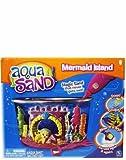 Aqua Sand Creation Kit - Mermaid