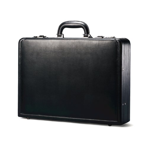 How to buy the best hardside attache case?