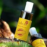 Rustic Art Herbal Shampoo 200 Ml