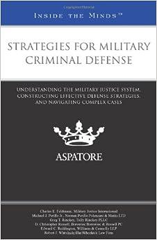 Defending Criminal Cases in Virginia