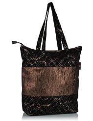 Home Heart Women's Eco Friendly Tote Bag (Multi)