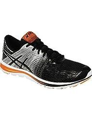 ASICS Men's GEL-Super J33 2 Running Shoe