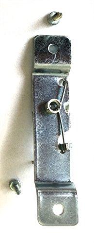 Professionelle Rolladensicherung Einbruchschutz einbruchsichere Fenstersicherung - 3