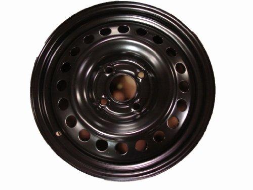 Nissan Sentra 16″ 4 Lug Steel Wheel Rim