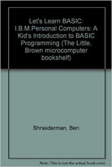 Introduction to BASIC