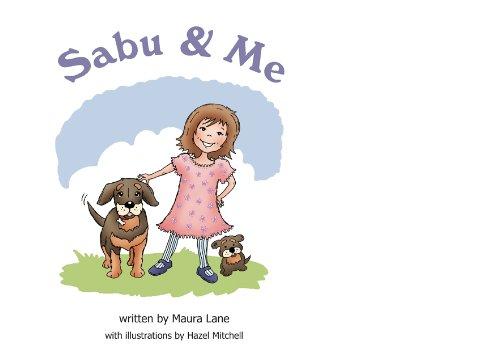 Sabu & Me