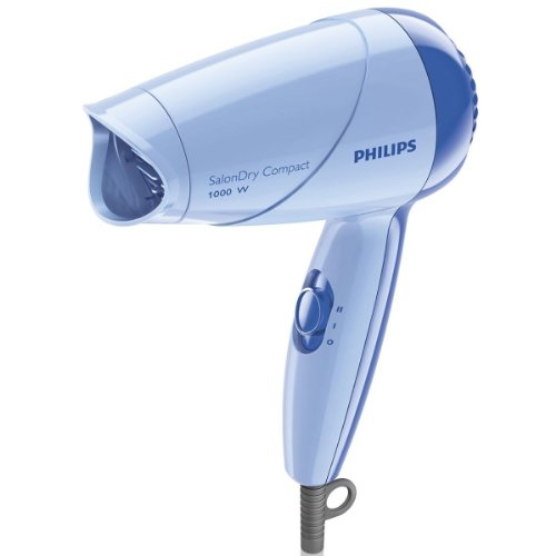 41Zw6eXpDTL Philips Personal Care Appliances 25% off or more from Rs. 1145 – Amazon