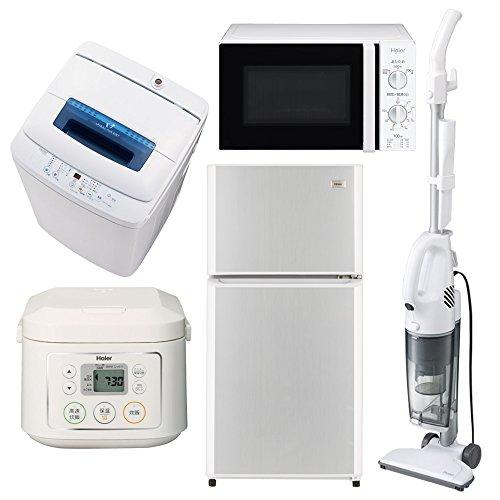 """一人暮らしに""""必要""""な電化製品と、実は""""不必要""""だった電化製品とは? 予算より安く収めたい方必見 9番目の画像"""