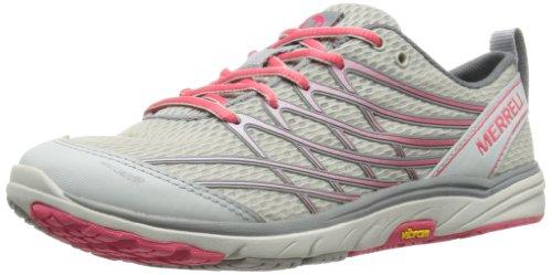 Merrell BARE ACCESS ARC 3 - Zapatillas para deportes de exterior de material sintético para mujer
