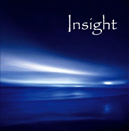 Insight CD (インサイト CD~雨音バージョン~)