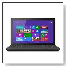 Toshiba Satellite C55-A5180 Laptop Review