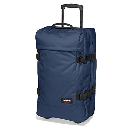 Eastpak Tranverz M Bagage Cabine, 55 cm, 78 L, Night Driving