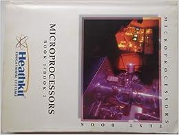 Microprocessor by b ram pdf